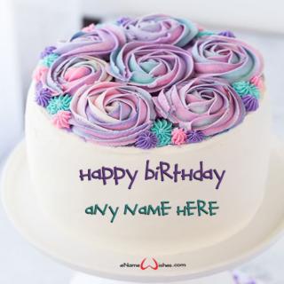 customized-birthday-cake-with-name