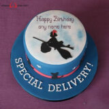 customized-birthday-cake-with-name-edit