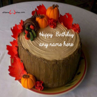 customized-birthday-wishes-free