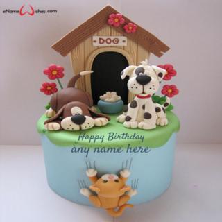 cute-animals-birthday-cake-with-name-edit