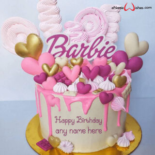 cute-barbie-doll-birthday-cake-pic-with-name