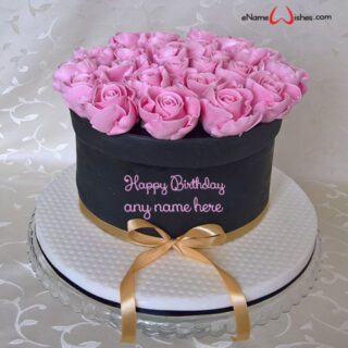 cute-birthday-cake-images-download-with-name