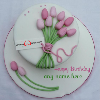 cute-birthday-cake-with-name