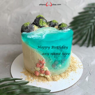cute-birthday-wishes-cake-with-name