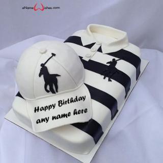 cute-birthday-wishes-for-boyfriend