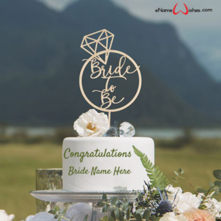 cute-bridal-shower-cake-with-name-edit