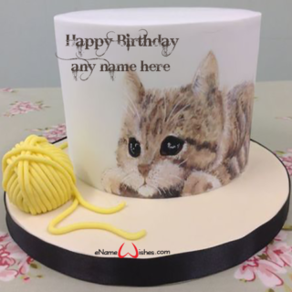 cute-cat-cake-ideas-with-name