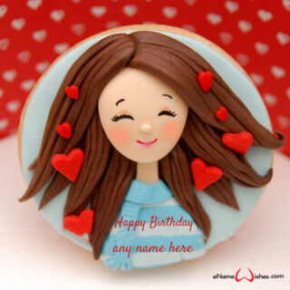 cute-doll-face-birthday-cake-for-girl-with-name