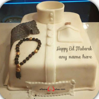 cute-eid-mubarak-wishes-cake-with-name