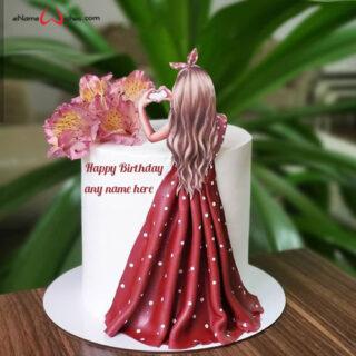 cute-girl-birthday-cake-with-name