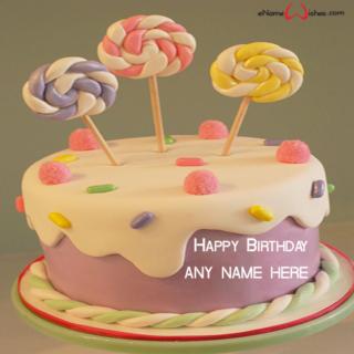 cute-happy-birthday-cake-wish-with-name