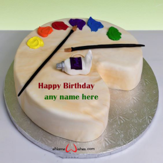 cute-happy-birthday-cake-with-name