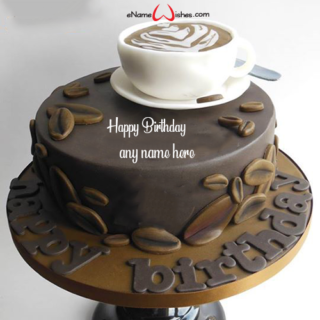 cute-happy-birthday-imcute-happy-birthday-images-hdages-hd