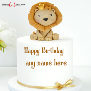 cute-lion-king-topper-birthday-cake-with-name
