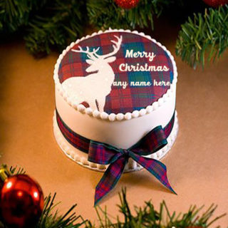 cute-love-merry-christmas-wishes-christmas-images