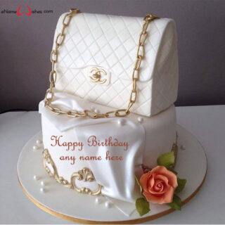 cute-purse-birthday-cake-with-name-edit
