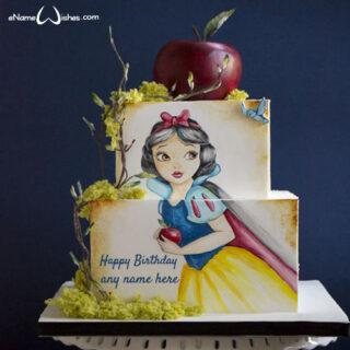 cute-snow-white-birthday-cake-design-with-name-edit