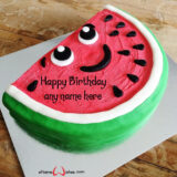 cute-watermelon-half-birthday-cake-with-name-edit