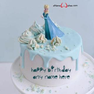 disney-frozen-birthday-cake-with-name