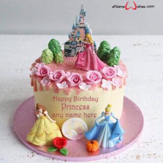 disney-princess-birthday-cake-design-with-name-edit-free