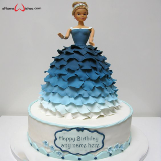 doll-birthday-cake-with-name-edit
