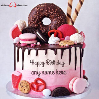donut-birthday-cake-with-name-edit
