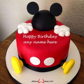 edible-fondant-mickey-mouse-birthday-cake-with-name-editor