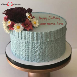 edible-knit-birthday-cake-with-name