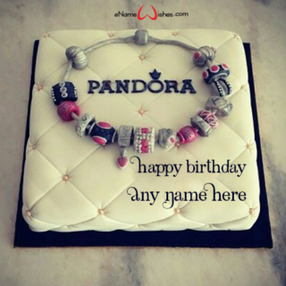 edit-birthday-cake-with-name