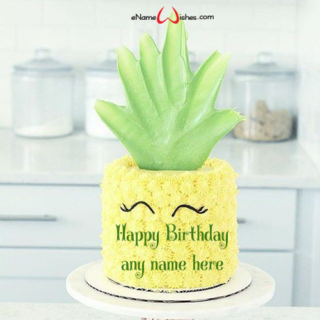 edit-friend-birthday-cake-with-name