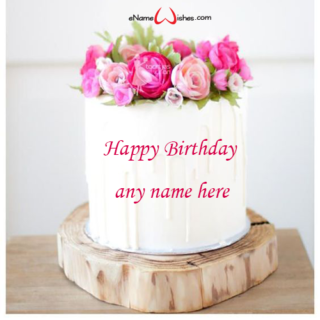 edit-lover-birthday-cake-with-name