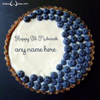 eid-mubarak-hd-wishes-images-free-download