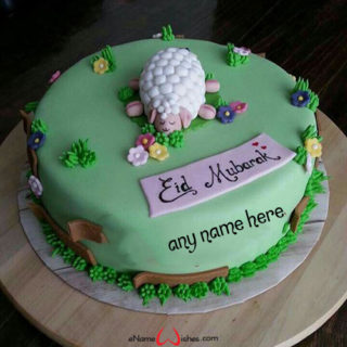 eid-ul-adha-cakes-images-with-name