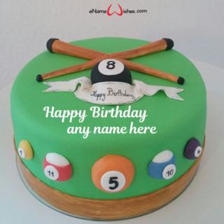 elegant-birthday-cakes-for-him