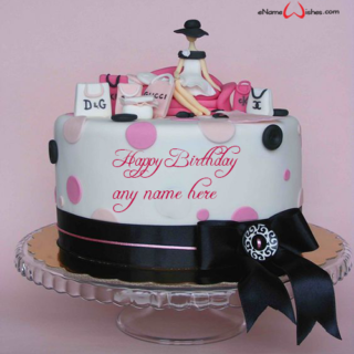 emotional-birthday-wishes-for-someone-special