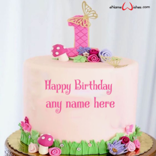 enchanted-garden-1st-birthday-cake-with-name-edit