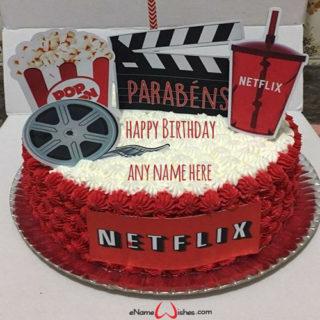 enter-name-on-birthday-cake