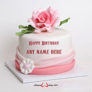 enter-your-name-on-birthday-cake