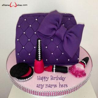 eye-catching-birthday-wishes-cake-with-name-editor