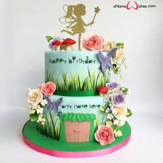 fairy-birthday-cake-with-name