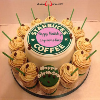 fairy-magical-birthday-wishes-wih-name