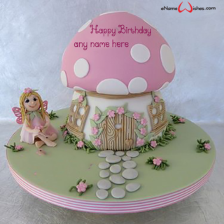 fairy-princess-birthday-cake-with-name