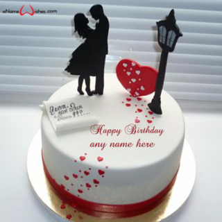 falling-in-love-birthday-cake-with-name