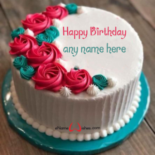 Fine Enamewishes Page 58 Of 189 Write Name On Birthday Wishes Cake Personalised Birthday Cards Veneteletsinfo