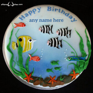 fish-aquarium-birthday-cake-with-name-edit