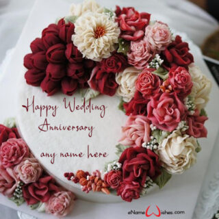 floral-garland-wedding-anniversary-wishes-cake-with-name-edit