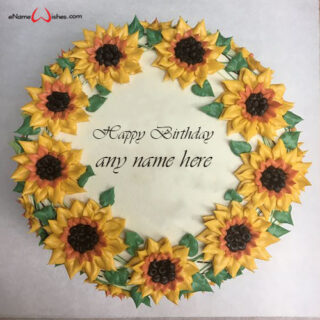 flower-birthday-cake-with-name-edit