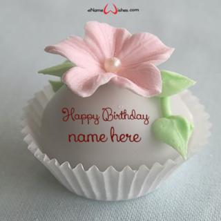 fondant-birthday-cake-with-name