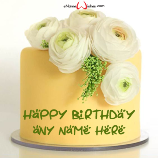 fondant-birthday-cakes-for-adults