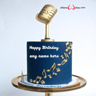 fondant-cake-with-name
